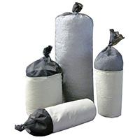 Rechange séparateurs eau huile